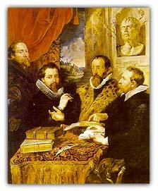 artist: Peter Paul Rubens (1577-1640)