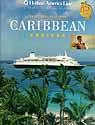 going *caribic* :-)