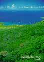 Kealakekua Bay, Hawaii