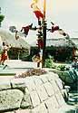 Mazatlan Festival