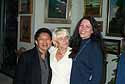 marilene, monik and I