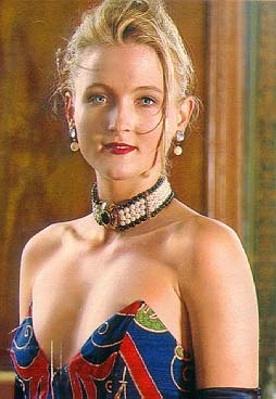 Princess Lilly Zu Sayn Wittgenstein Berleburg Photos