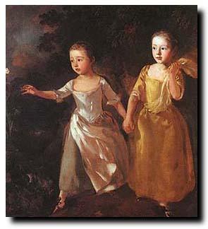 artist:Thomas Gainsborough (1727-1788)