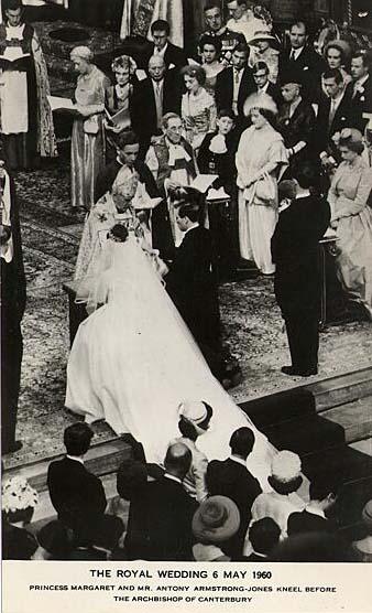 Princess Margaret Pictures >> Princess Margaret Rose of England, *1930 - Part 3-