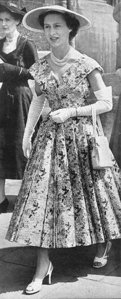 Princess Margaret Pictures >> Princess Margaret Rose of England *1930, Photo Album