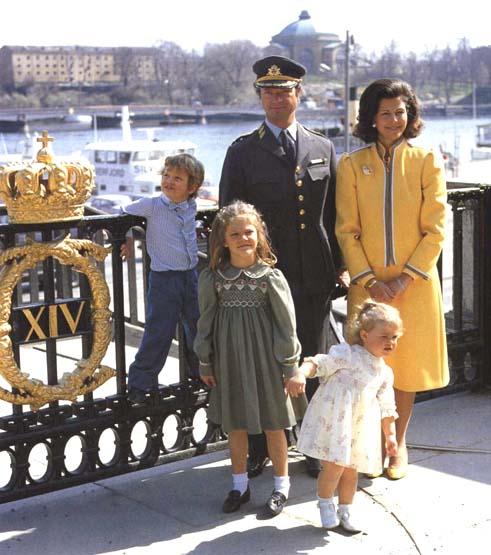 victoriasweden1977-21.jpg