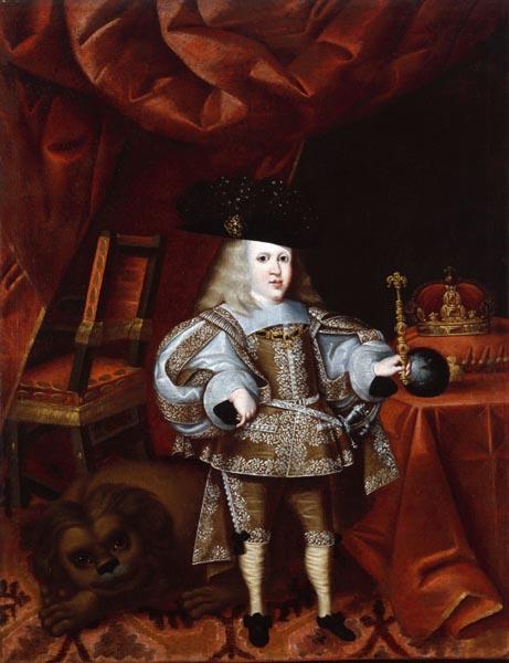 royal15a Carlos 2