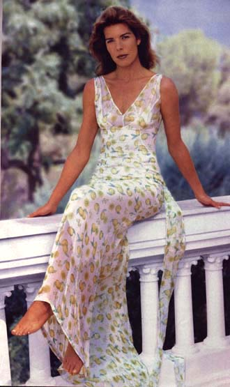 Princess Caroline of Monaco, Photo Album #5
