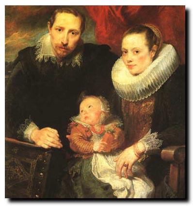 artist: Sir Anthony van Dyck  (1599-1641)